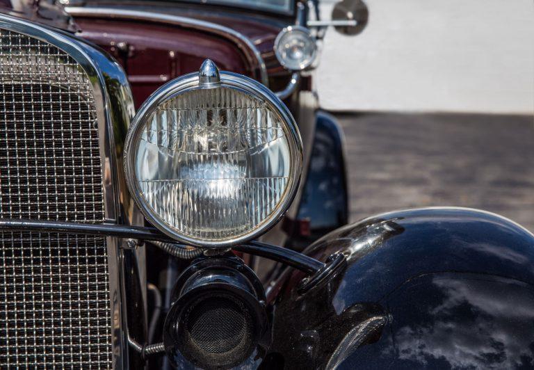Autotron Rosmalen host van Europa's grootste Volvo Beurs