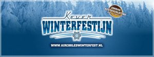 Kever Winter Festijn
