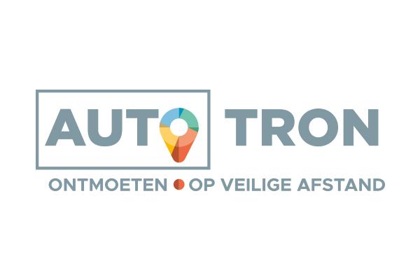 Autotron heropent deuren vanaf 1 juli