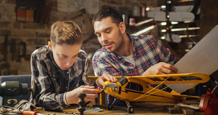 Unieke kans: Modelbouwshow komt eenmalig naar Autotron bij Den Bosch